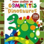 Les-dinosaures-500-gommettes-maternelle-0