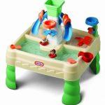 Little-Tikes-620317-Table--Sable--Eau-Sandy-Lagoon-Sable-Non-Inclus-Import-Royaume-Uni-0