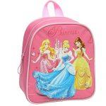 Princesse-Sac--Dos-Enfants-25-cm-Rose-DIS1184-BIS-0