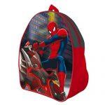 Sac--dos-Enfant-Spiderman-28-cm-Creche-et-maternelle-0