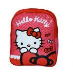 Sac--dos-Hello-Kitty-Kids-28-cm-Creche-et-Maternelle-0