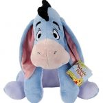 Disney-Bourriquet-Peluche-Core-61-cm-0