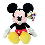 Disney-Doudou-MMCH-Core-Mickey-61-cm-0