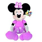 Disney-Doudou-MMCH-Core-Minnie-80-cm-0