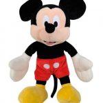 Disney-Doudou-Mickey-Core-25-cm-0