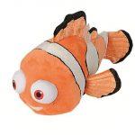 Disney-Doudou-Peluche-Nemo-25-cm-0