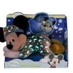 Disney-Veilleuse-Mickey-Glow-in-the-Dark-30-cm-DP1-0