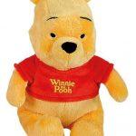 Disney-Winnie-Peluche-Core-25-cm-0