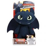 Dragons-6020113-Figurine-Animation-Peluche-Krokmou-Deluxe-0