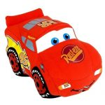 Flash-McQueen-Supercar-rouge-Peluche-Cars-Disney-Pixar-20cm-0