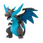 Pokemon-Center-Peluche-Mega-Dracaufeu-X-0