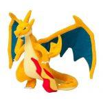 Pokemon-Center-Peluche-Mega-Dracaufeu-Y-0