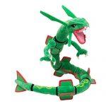 Pokemon-Center-Plush-Toy-Original-Rekkuuza-0
