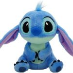 Walt-Disney-110th-Anniversary-Disney-Beans-collection-Stitch-japan-import-0
