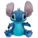 Disney-Disney-Lilo-et-Stitch-enfants-Enfants-de-point-en-peluche-Lilo-Stitch-peluche-jouet-16-pouces-40cm-japon-importation-0