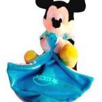 Disney-Doudou-Mickey-Gid-15-cm-0