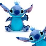 Disney-Lilo-Stitch-18cm-point-souple-en-peluche-0