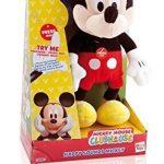 IMC-Toys-181106-Peluche-Mickey-Rigole-0
