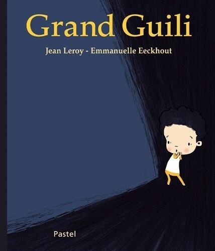 Top 50 : grand guili