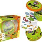 Asmodee-DOKI01-Jeu-enfants-Dobble-Kids-0