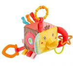 BabySun-Safari-Cube-DActivits-Elephant-0