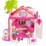 Barbie-BDG50-Poupe-La-Villa-De-Chelsea-0