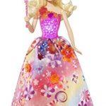 Barbie-CCF83-Poupe-Barbie-Princesse-Magique-Alexa-0