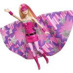 Barbie-Cdy61-Poupe-Mannequin-Super-Princesse-Kara-0