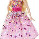 Barbie-Cff47-Poupe-Mannequin-Princesse-Anniversaire-0