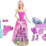 Barbie-Cff48-Poupe-Mannequin-Ferie-3-En-1-0