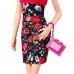 Barbie-Cfg15-Poupe-Mannequin-Fashionistas-Raquelle-0
