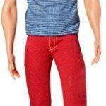 Barbie-Cfg19-Poupe-Mannequin-Ken-Fashionistas-0