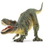 Collecta-3388251-Figurine-Dinosaure-Prhistoire-Tyrannosaure-0