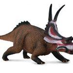 Collecta-3388593-Figurine-Dinosaure-Prhistoire-Diabloceratops-0
