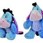 Disney-Bourriquet-Flopsies-Refresh-Peluche-50-cm-0