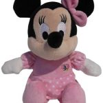 Disney-Doudou-Cute-Minnie-Musical-23-cm-0