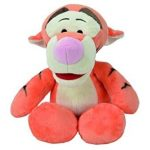 Disney-Tigrou-Flopsies-Peluche-35-cm-0