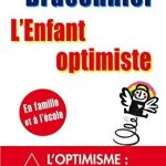 LEnfant-optimiste-En-famille-et--lcole-0