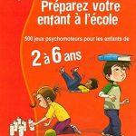 PREPAREZ-VOTRE-ENFANT-A-LECOLE-0