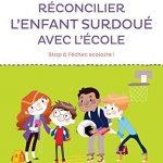 Rconcilier-lenfant-surdou-avec-lcole-Stop--lchec-scolaire-0