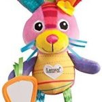 Tomy-Forme-et-Couleur-Bella-Lapin-0
