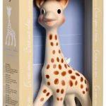 Vulli-616326-Activit-dveil-Grande-Sophie-la-Girafe-en-bote-cadeau-0