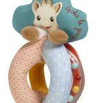 Vulli-Hochet-Billes-Sophie-la-Girafe-0