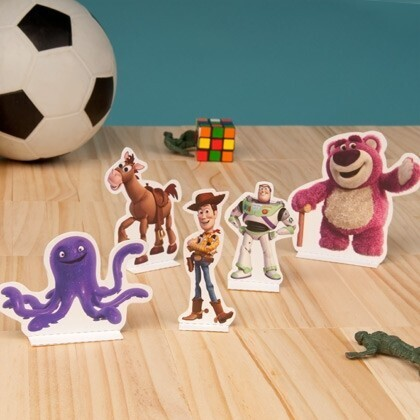 printable Toy Story