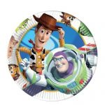 10-assiettes-Toy-Story-3-0