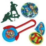 24-accessoires-de-fte-anniversaire-Toy-Story-0