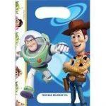 6-sacs--cadeaux-Disney-Pixar-Toy-Story-0
