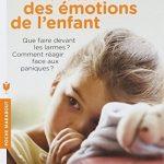 AU-COEUR-DES-EMOTIONS-DE-LENFANT-0