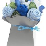 Bouquet-de-layette-pour-bb-garon-0