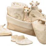 Coffret-de-naissance-Sophie-la-Girafe-0